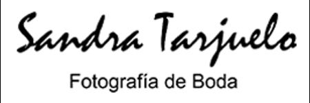 sandratarjuelo Fotografía de Boda en Madrid